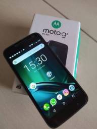 Motorola Moto G4 Play Tv