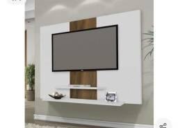 Painel para tvs até 42 polegadas