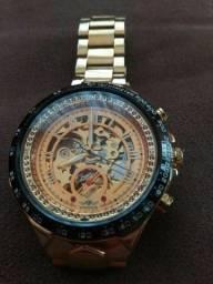 Relógio Winner automático