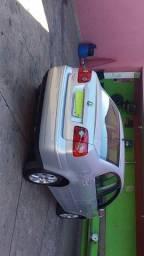 Polo sedan Confort laine 2008 1.6