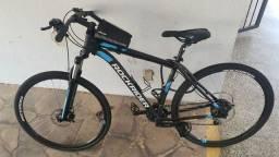 "Bicicleta mtb aro29"" Rockrider ST120"