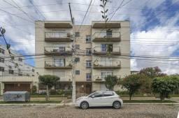Apartamento para alugar com 3 dormitórios em Centro, Pelotas cod:19059