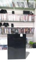 HD de Xbox 360 original pronto para uso entrega e parcela até 12x