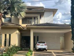 Casa de condomínio à venda com 4 dormitórios cod:15581787