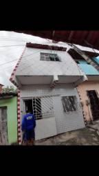 Duplex no Genibau