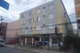 PORTO ALEGRE - Apartamento Padrão - CIDADE BAIXA