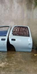 Porta CLASSIC 2005