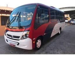 Micro Ônibus Neobus Thunder Mb 915 Ar Cond. 2010