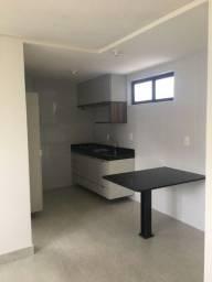 Exclusive Home-Apartamento na melhor localização de Campina