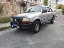 Ranger XL Diesel 2001