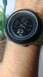 Relógio Masculino Skmei 1251 Digital Esportivo Prova D´água e resistente a choques