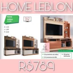 Home Leblon home Leblon home home Leblon na real móveis 0917