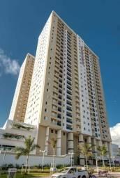 Apartamento à venda no bairro Setor Campinas - Goiânia/GO