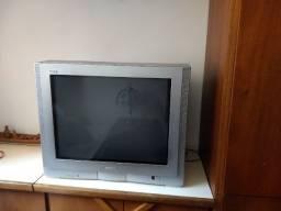 """tv 29"""" semp"""