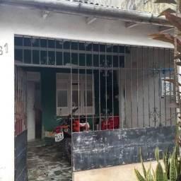 Vendo excelente casa no Bairro da Sacramenta - a poucos mts do it center