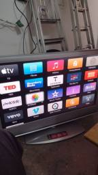 Tv e monitor Sony bravia 40 polegadas