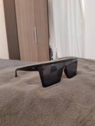 Vendo óculos