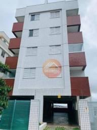 Apartamento Área Privativa 2 Qts em Manacás - Belo Horizonte - MG