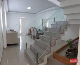 Casa à venda com 3 dormitórios em Jardim amália, Volta redonda cod:16953