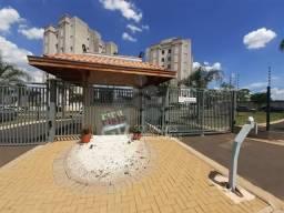 Apartamento para alugar com 2 dormitórios cod:AP002907