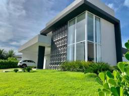 Vendo Excelente Casa LAGUNA 509 m² 4 Quartos 3 Suítes c/ Closets Piscina Aquecida Espaço G