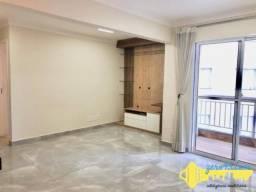 Apartamento à venda com 2 dormitórios em Jardim caner, Taboão da serra cod:AP00355