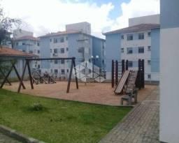 Apartamento à venda com 2 dormitórios em Lomba do pinheiro, Porto alegre cod:9934614