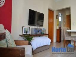 Apartamento com 1 dormitório à venda, 43 m² por R$ 345.000,00 - Barra Funda - São Paulo/SP