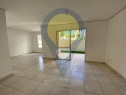 Apartamento Giardino com 129m² - Vita Residencial - Natal - RN