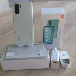 Redmi Note 10 64GB LACRADO 1399,00