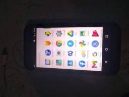 Celular Motorola g 3