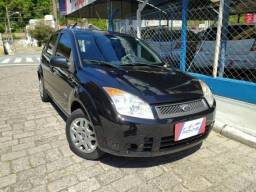 Ford Fiesta 1.0 8V FLEX