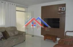 Casa à venda com 3 dormitórios em Conjunto habitacional isaura pitta garms, Bauru cod:2798