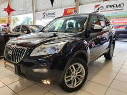 X60 2015/2016 1.8 TALENT 16V GASOLINA 4P MANUAL