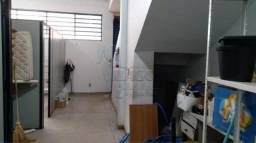 Casa para alugar com 1 dormitórios em Campos eliseos, Ribeirao preto cod:L126053