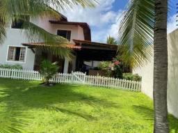 Casa de condomínio à venda com 3 dormitórios em Porto das dunas, Aquiraz cod:RL696