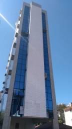 Sala à venda, 1 vaga, Santa Efigênia - Belo Horizonte/MG