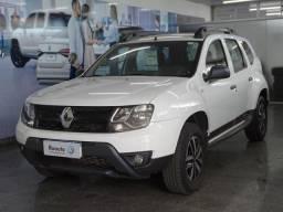 Renault Duster 2.0 16v Dakar ii 4wd