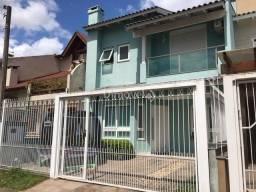 Casa à venda com 3 dormitórios em Hípica, Porto alegre cod:22145