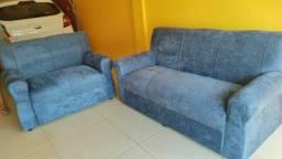 Lindos Sofa