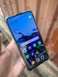 Xiaomi mi 9t 64 6d ram