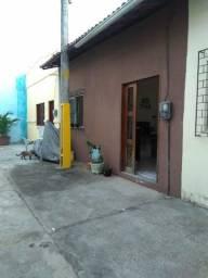 Casa Px Shopping Benfica