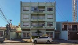Apartamento para alugar com 1 dormitórios em Centro, Pelotas cod:18723