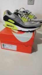 Nike Air Max Premium