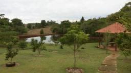 Vendo linda chácara molhada na fazenda da nata no Limoeiro