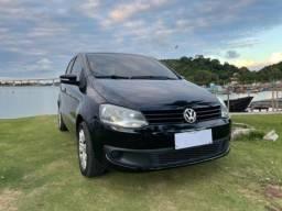 Volkswagen Fox 1.0 trend 13/14