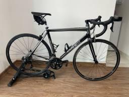 Bike Speed TREK - Shimano 105 11v