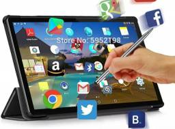 """Tablet Android 10.1"""" 8 Ram 128 HD"""