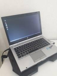 Vendo ou troco Notebook i7 !!!