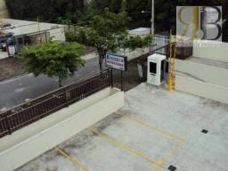 Sala para alugar, 28 m² por R$ 500,00/mês - Freguesia (Jacarepaguá) - Rio de Janeiro/RJ
